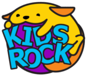 http://sandyedwards.me/wp-content/uploads/2019/06/KidsCamp-Wapuu-e1560194779189.png