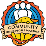 https://sandyedwards.me/wp-content/uploads/2019/06/wapuu-collector-pin-for-community-150x150.png